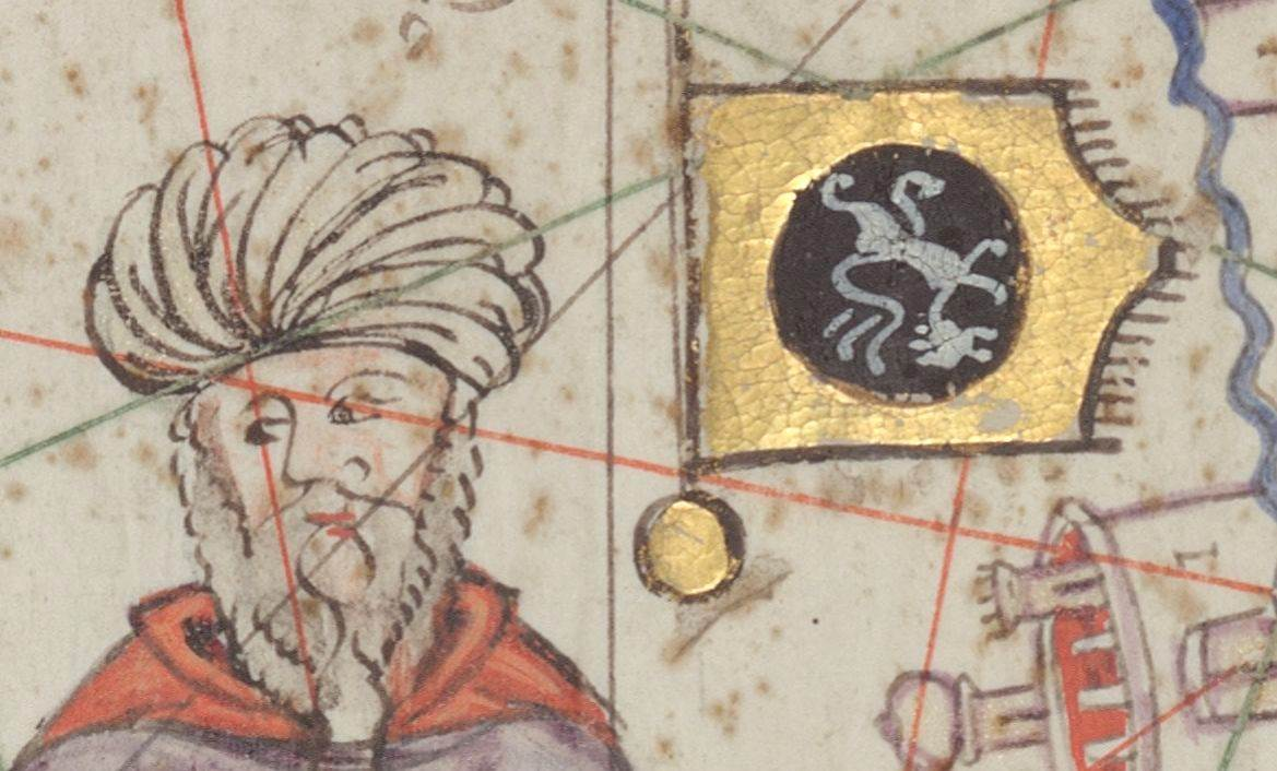 Rethinking Europe's Early Modern Islamic Legacy